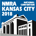 2018 National Convention